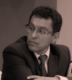 Armando M. Ibarra